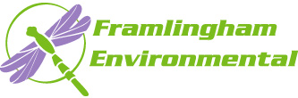 Framlingham Environmental Home